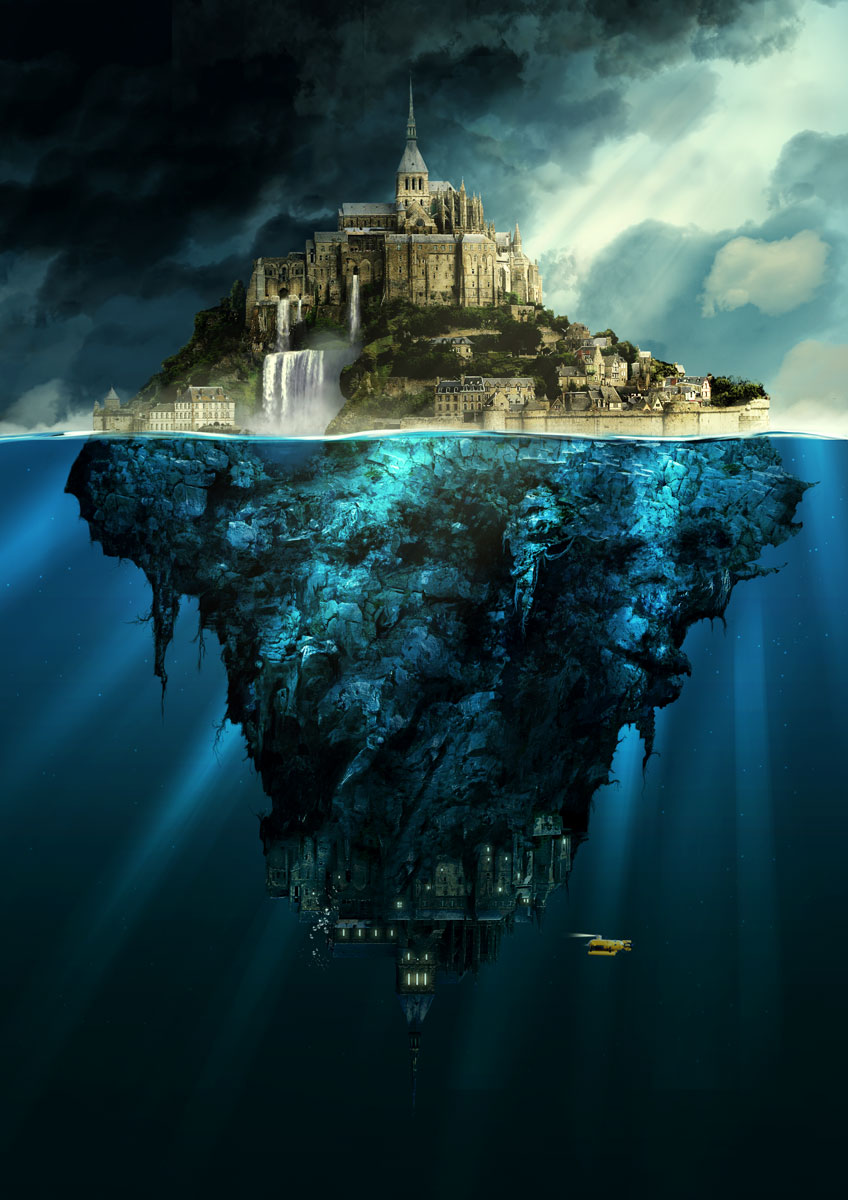 """is the lost empire of atlantis history or myth Hit or myth by rachel  atlantis is developed in the movie """"atlantis: the lost empire"""" by reading and  have described it throughout history."""
